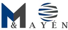 Mayen&Mayen SC